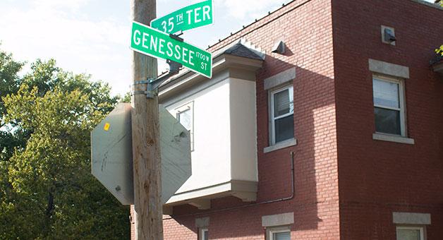 geneseee-12
