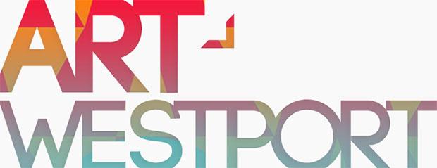 westport-art-fair