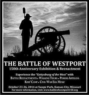 battle-of-westport