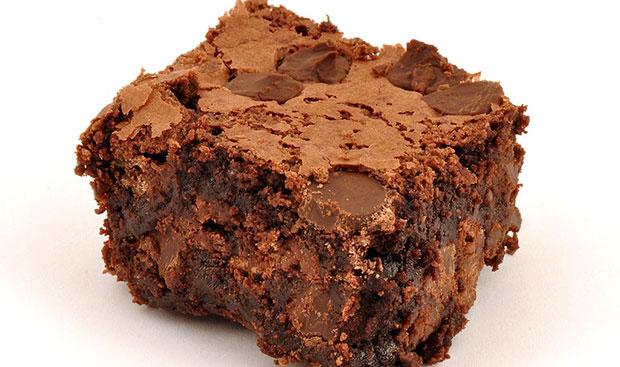 Chocolatebrownie
