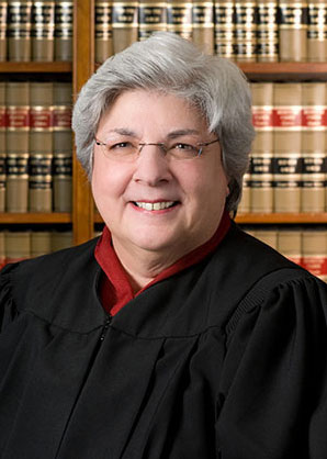 judge-messina