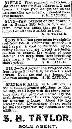 bunker-hill-great-ads-1887-3