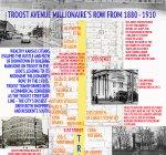 millionaire's-row-infographic