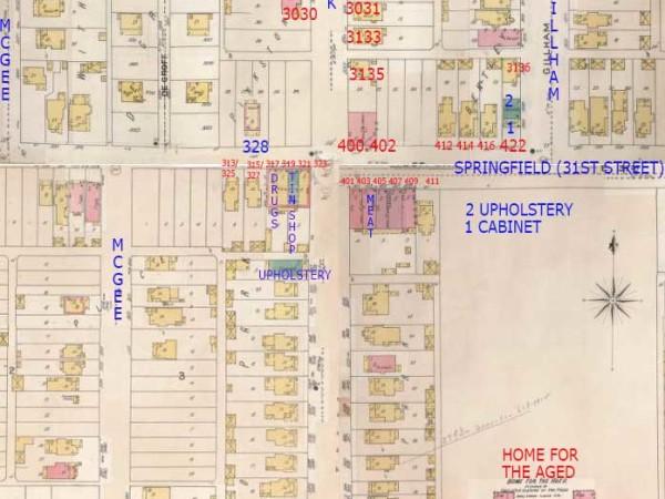 1896-1907-map
