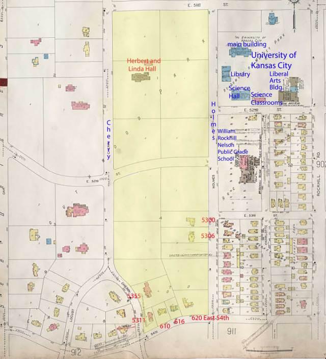 sanborn-map