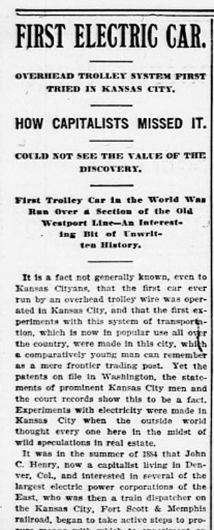 first-electric-car-clipping-screen-shot