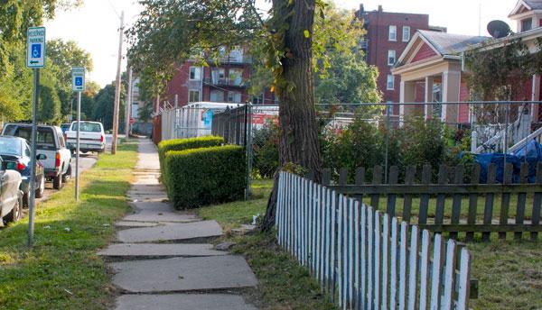 sidewalk-1