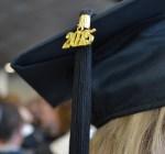square-academic-cap-999418_1920