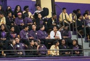 cristo-rey-students