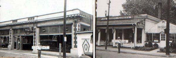 main-street-1940