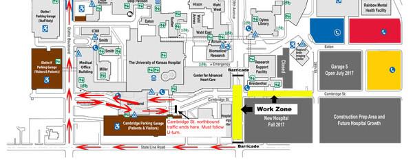 weekend-closure-detour-map.pdf