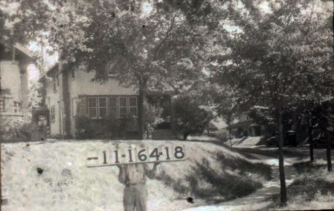 11-164-18a