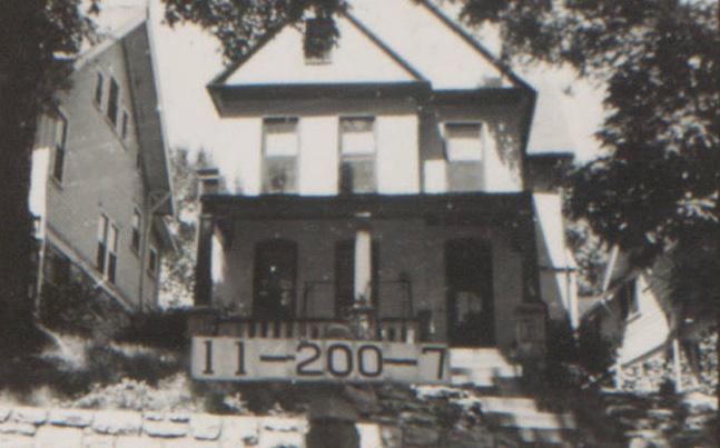11-200-7
