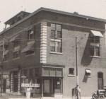 Midtown KC Post Midtown Kansas City History