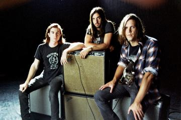 the_whigs
