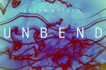 dream-attics_unbend