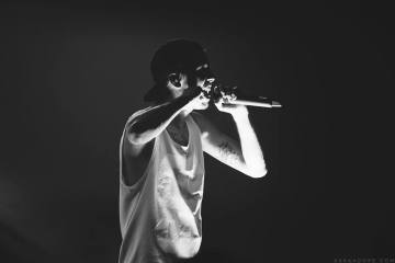 Grieves Featured