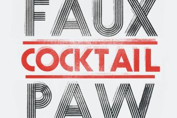 FAUX-PAW---COCKTAIL-(web)