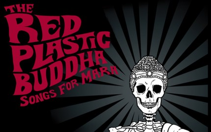 Red_Plastic_buddha_feature