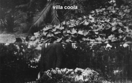 villa-coola