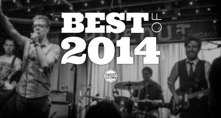 BEST-OF-2014-04