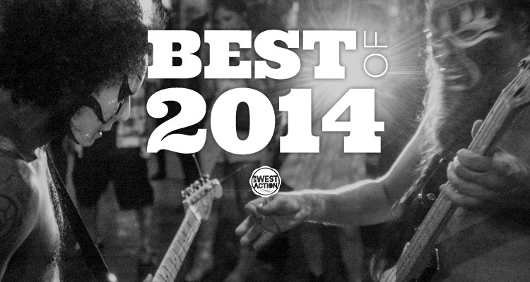 BEST-OF-2014-06