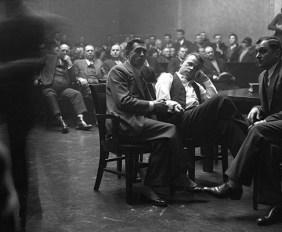 Crime-CT-John-Dillinger