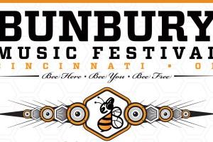bunbury-2015-feature