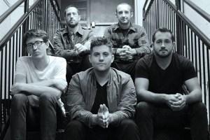 Ottawa Band