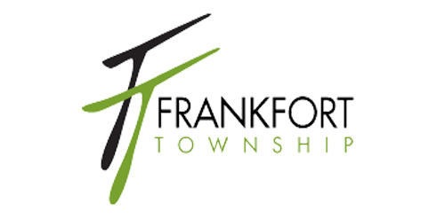 Frankfort Township