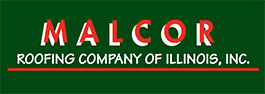 Malcor roofing