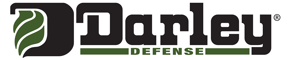 Darley Defense