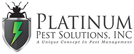 platinum pest solutions