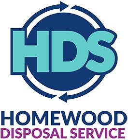 HDS Homewood Disposal Service