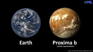 earth_proxb_compared