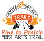 Pine to Prairie logo_web