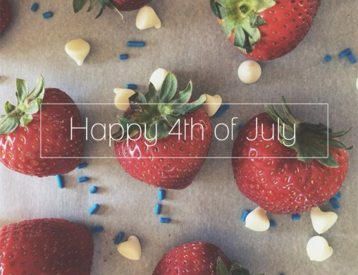 happy4thofjuly lovers :)