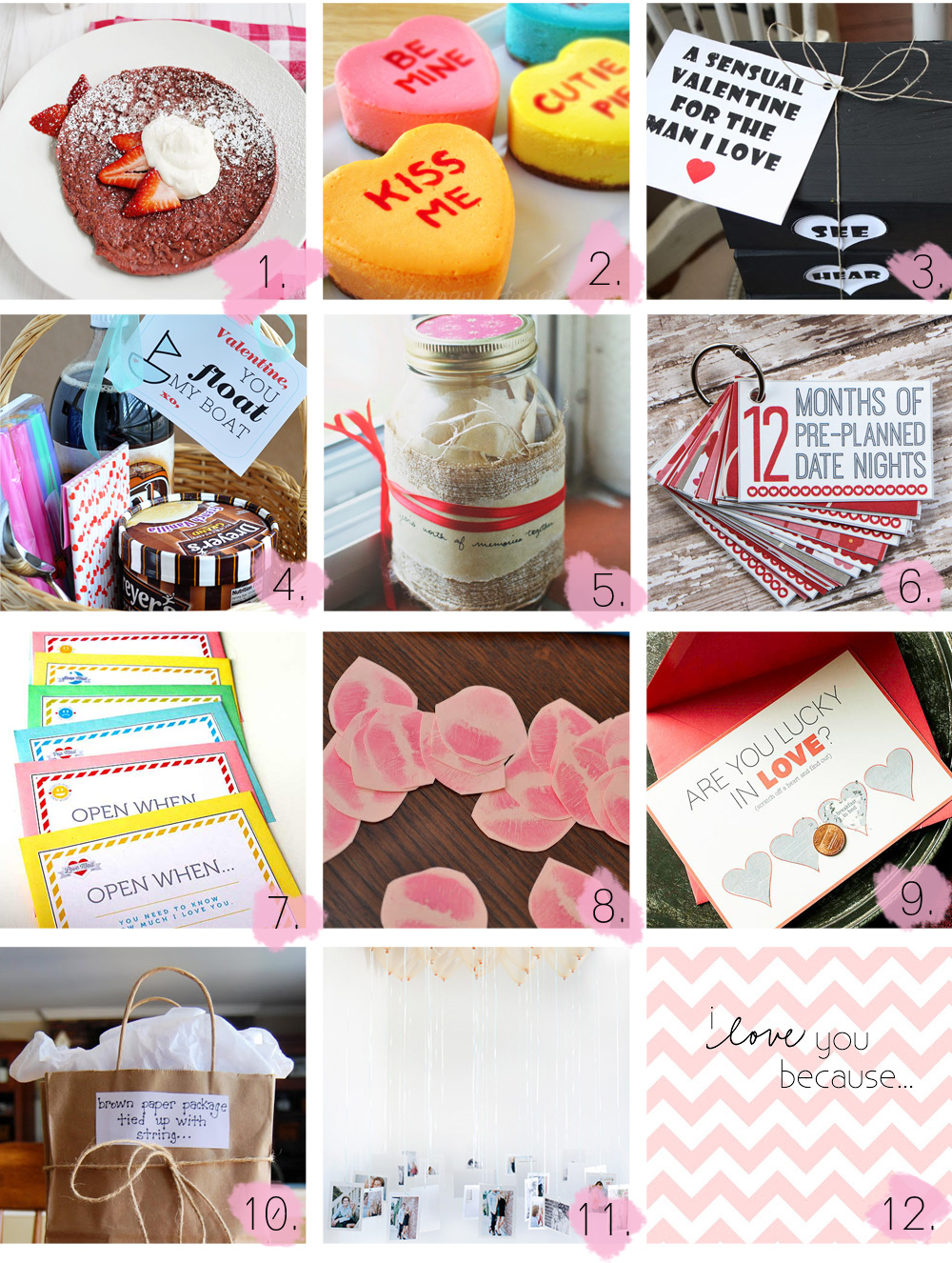 21 last minute valentine's day gift ideas for your fella