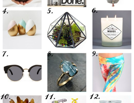 march etsy treats > midwestlovefest