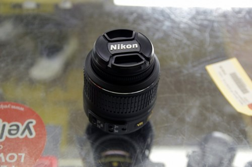 Medium Of Nikon D5200 Manual
