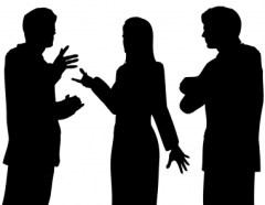 Cómo Usar las Manos al Hablar en Público (Lenguaje Corporal)