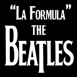 la formula the los beatles
