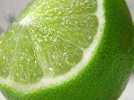 Ejercicio imaginar un limon, saliva (2)