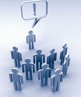 Liderazgo al Hablar en Publico - La Motivacion de un Lider