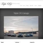 TripleOgs.com