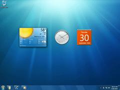 Win7-Desktop-Gadgets