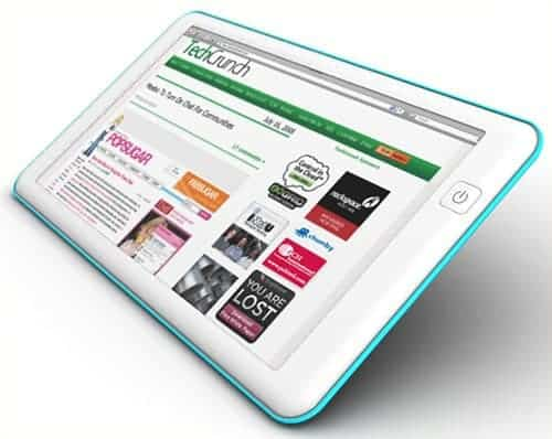 techcrunch-crunchpad