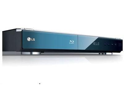 lg-bd390-blu-ray-player