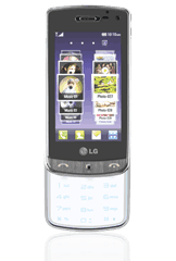lg-mobile_phones-Crystal-front-large