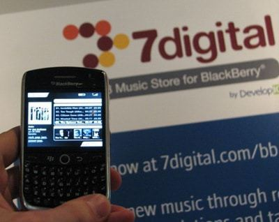 7digital-blackberry-app